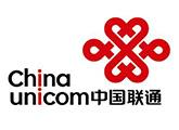 中国联通战略投资部  王女士