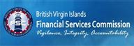 BVI公司注册处