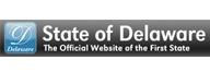美国德拉瓦州公司注册处