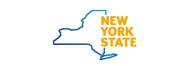 美国纽约州公司注册处