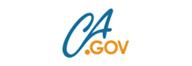 美国加州公司注册处