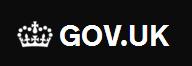 英国政府网址