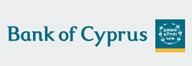 塞浦路斯银行