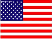 注册美国公司