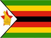 注册津巴布韦公司