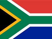 注册南非公司