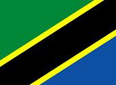 注册坦桑尼亚公司