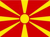 注册马其顿公司