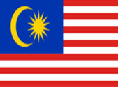 注册马来西亚公司