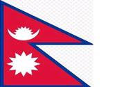 注册尼泊尔公司