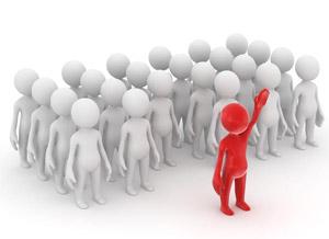 外商投资企业分支机构设立登记