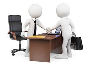 企业集团登记