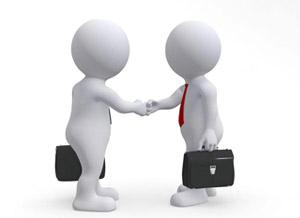 企业利润型筹划方案