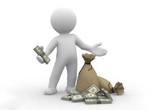 劳务收入型筹划方案